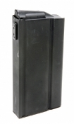Checkmate Industries 20 Round M14 Magazine