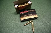 PMC .223 55grn FMJ Bronze 1 Case of 1000 Rounds